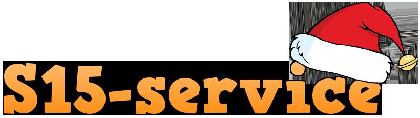 s15-service